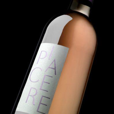 Piacere-rose-gros-plan-600x799