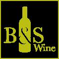 logo_basw.png