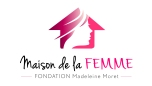 logo_MDF_final_01