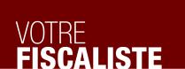 logo Votre Fiscaliste